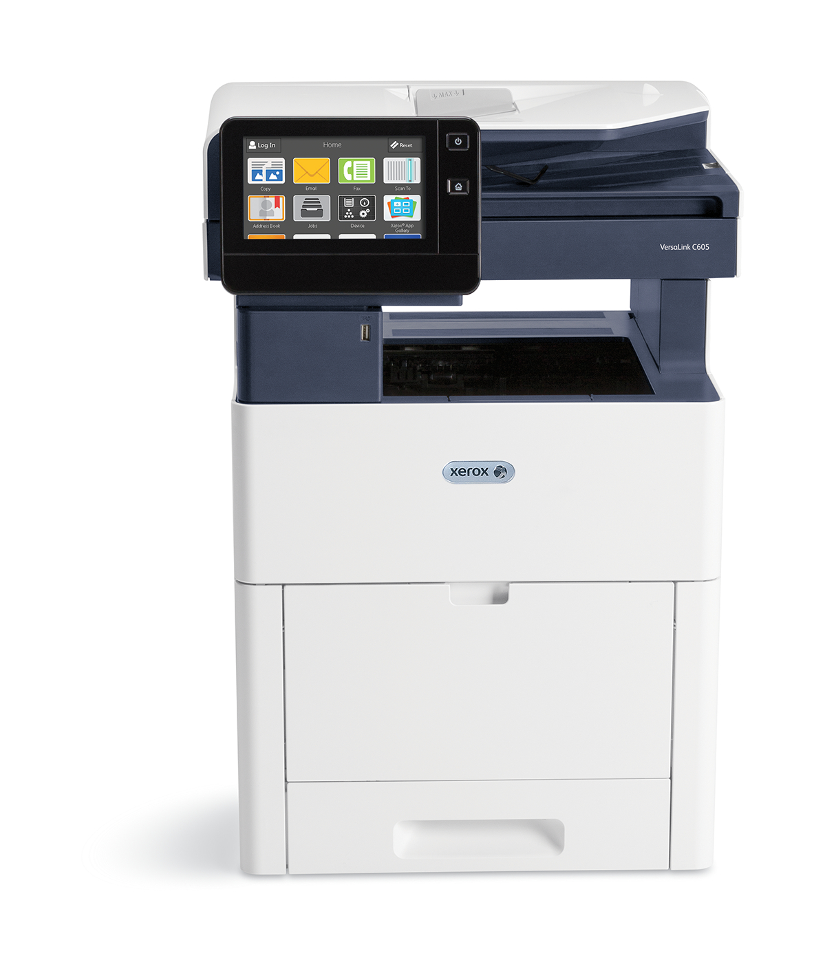 echipament Xerox PrimeLink